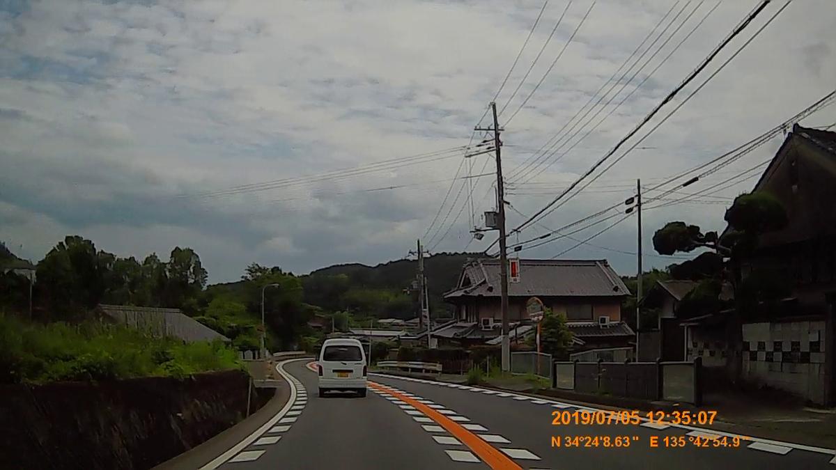f:id:japan_route:20190821220420j:plain