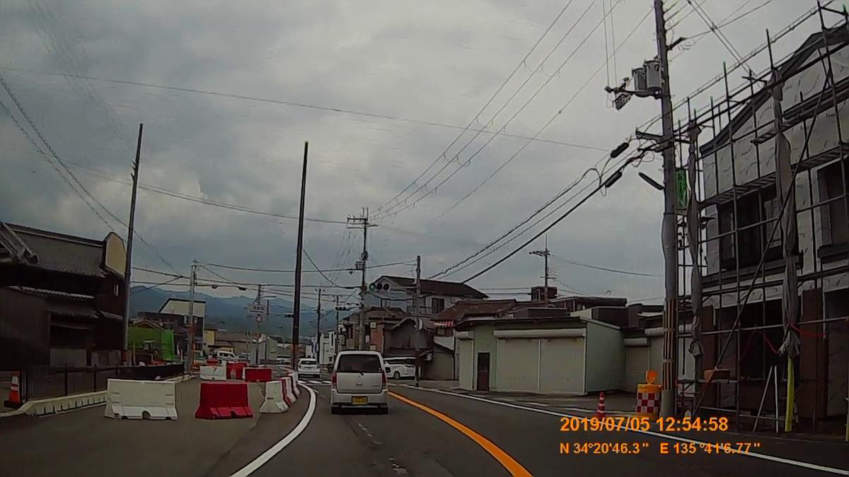 f:id:japan_route:20190821220635j:plain