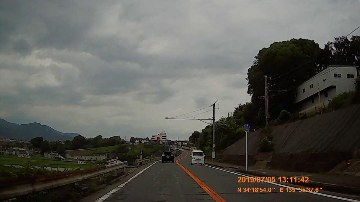 f:id:japan_route:20190821220926j:plain