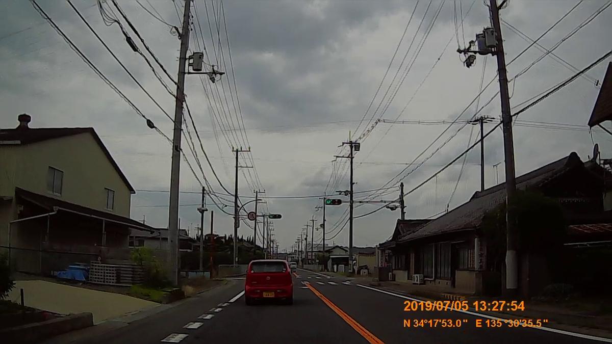 f:id:japan_route:20190821221049j:plain