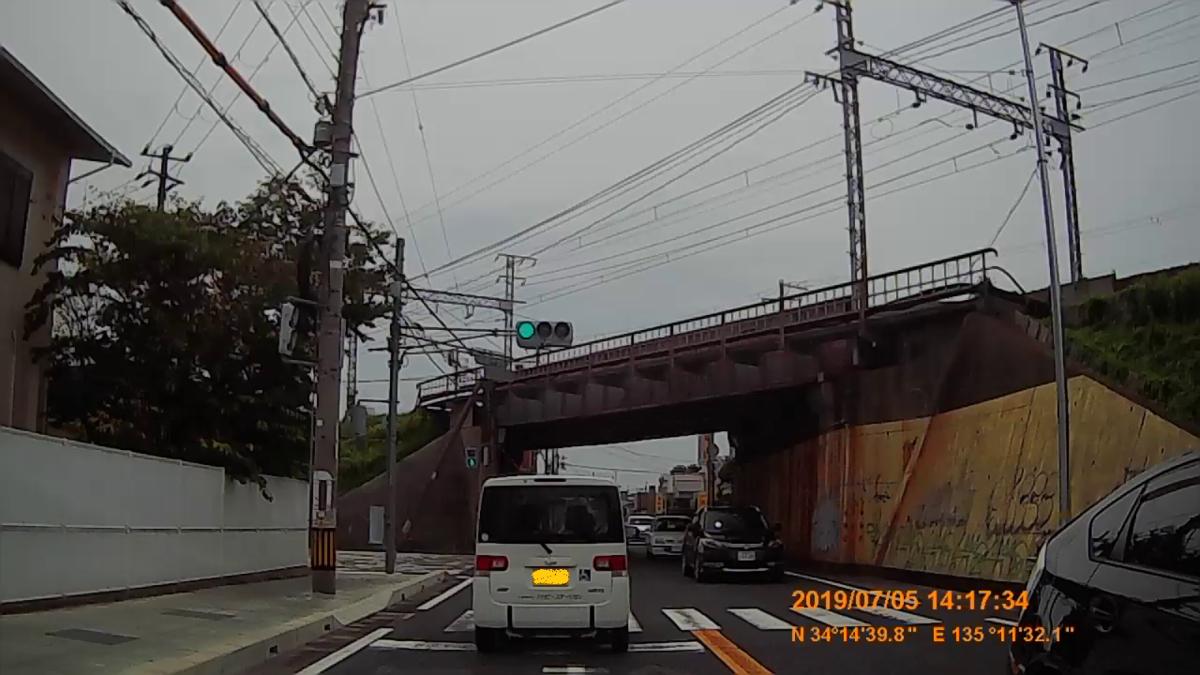 f:id:japan_route:20190821221838j:plain