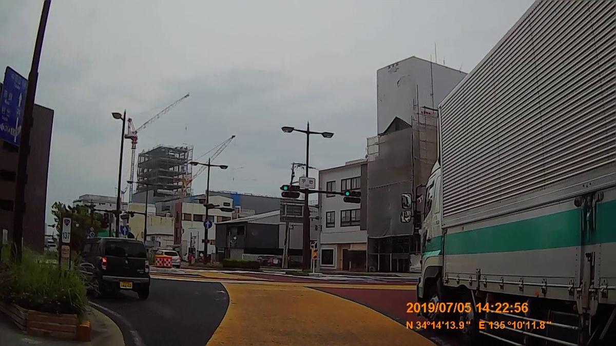 f:id:japan_route:20190821222028j:plain
