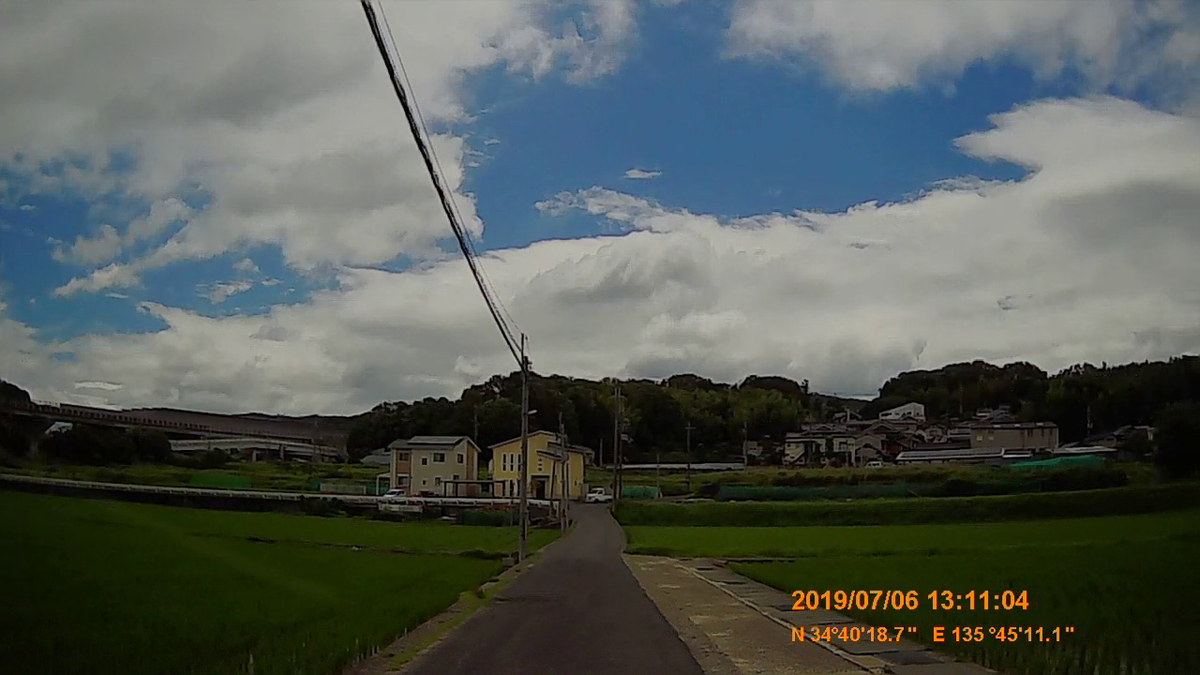 f:id:japan_route:20190824160025j:plain