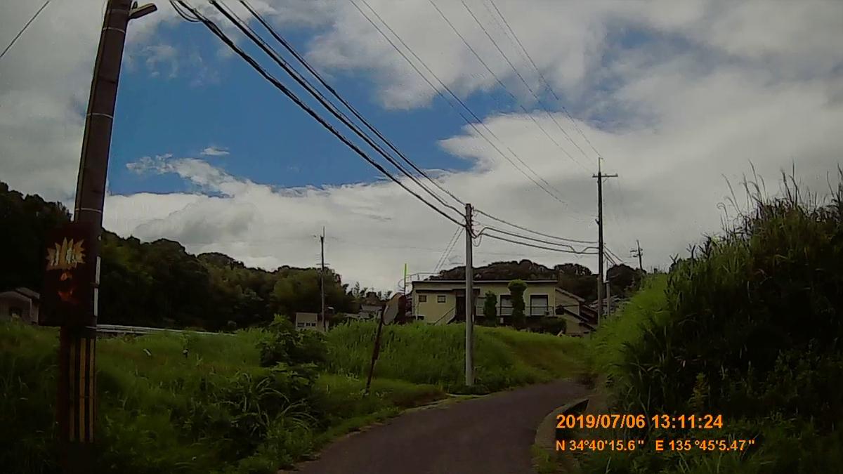 f:id:japan_route:20190824160036j:plain