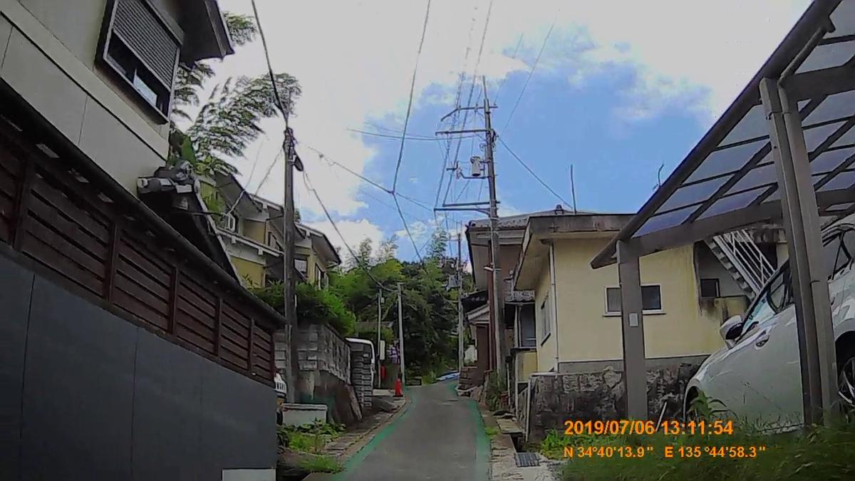 f:id:japan_route:20190824160113j:plain