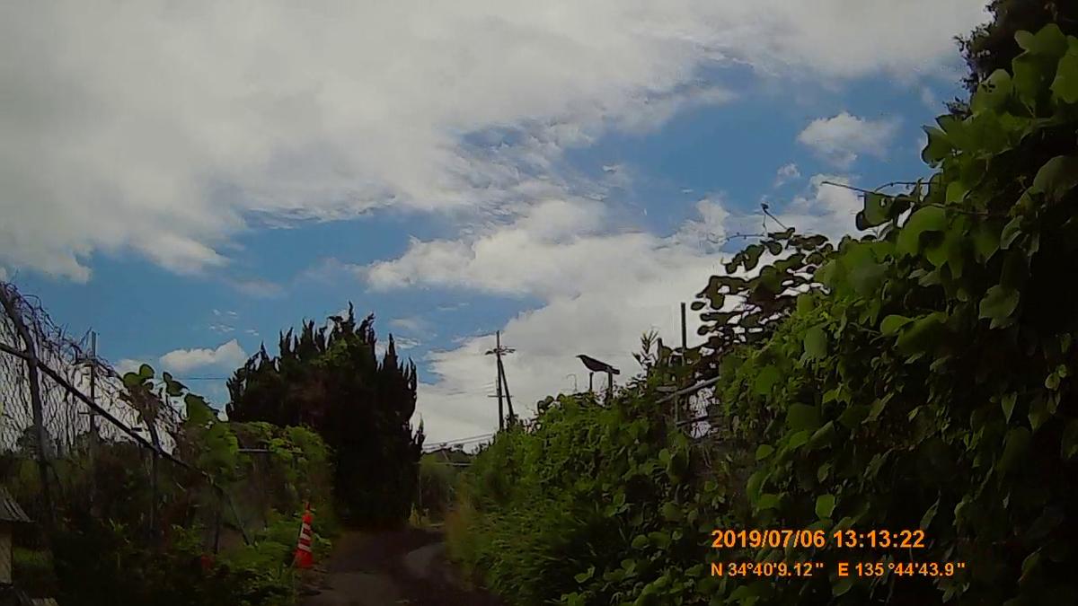 f:id:japan_route:20190824160328j:plain