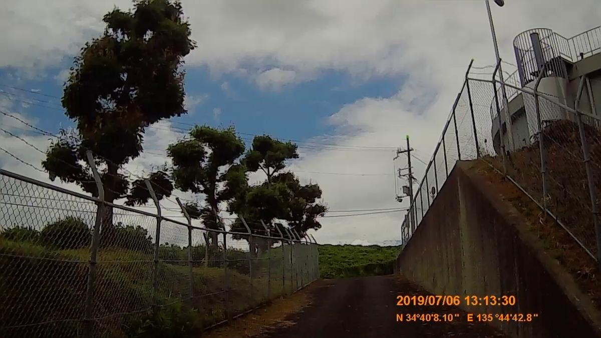 f:id:japan_route:20190824160340j:plain