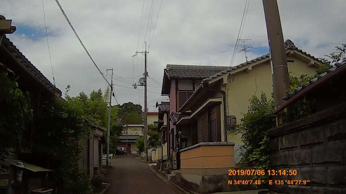 f:id:japan_route:20190824160421j:plain
