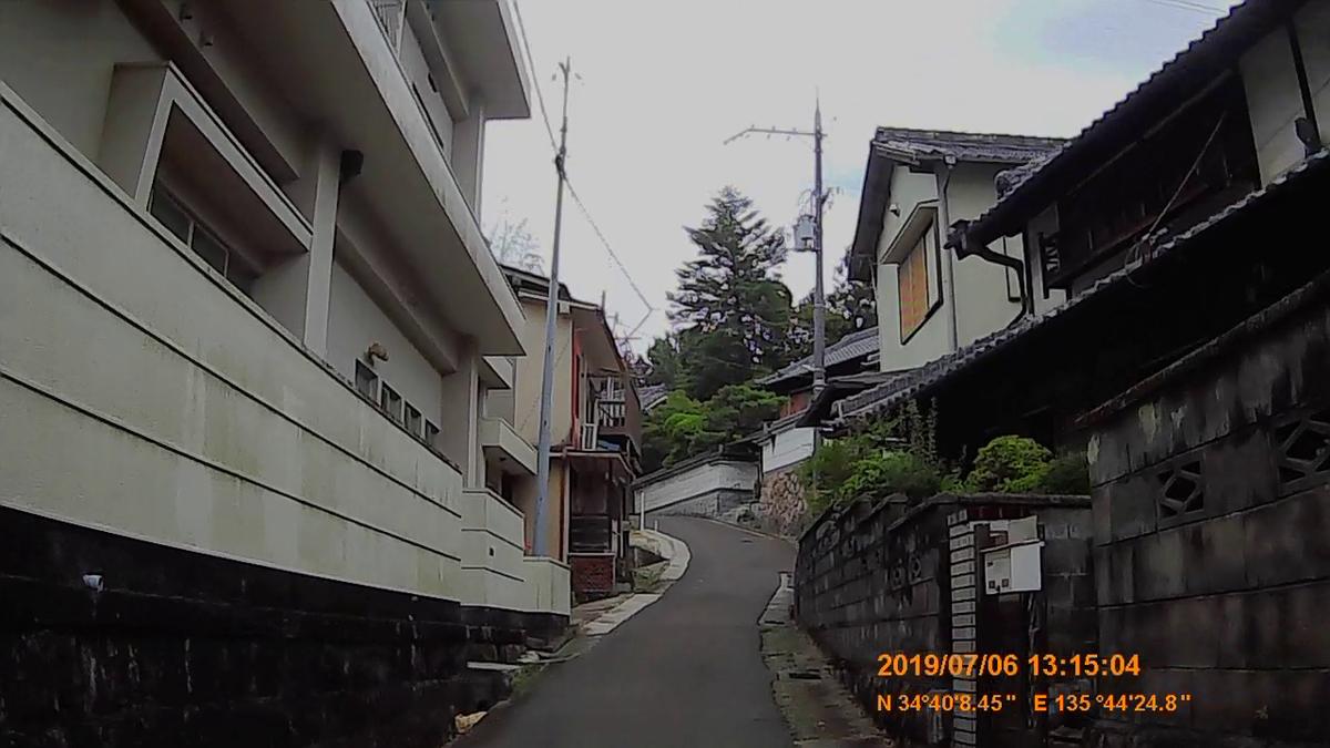 f:id:japan_route:20190824160430j:plain