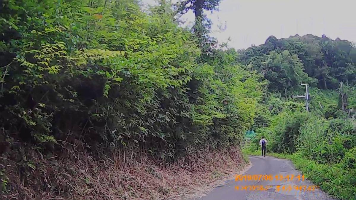 f:id:japan_route:20190824160540j:plain