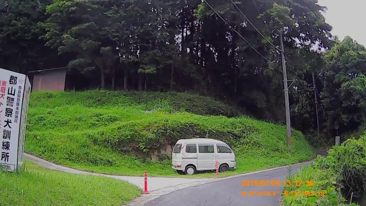 f:id:japan_route:20190824160550j:plain