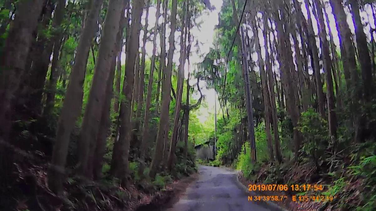 f:id:japan_route:20190824160600j:plain