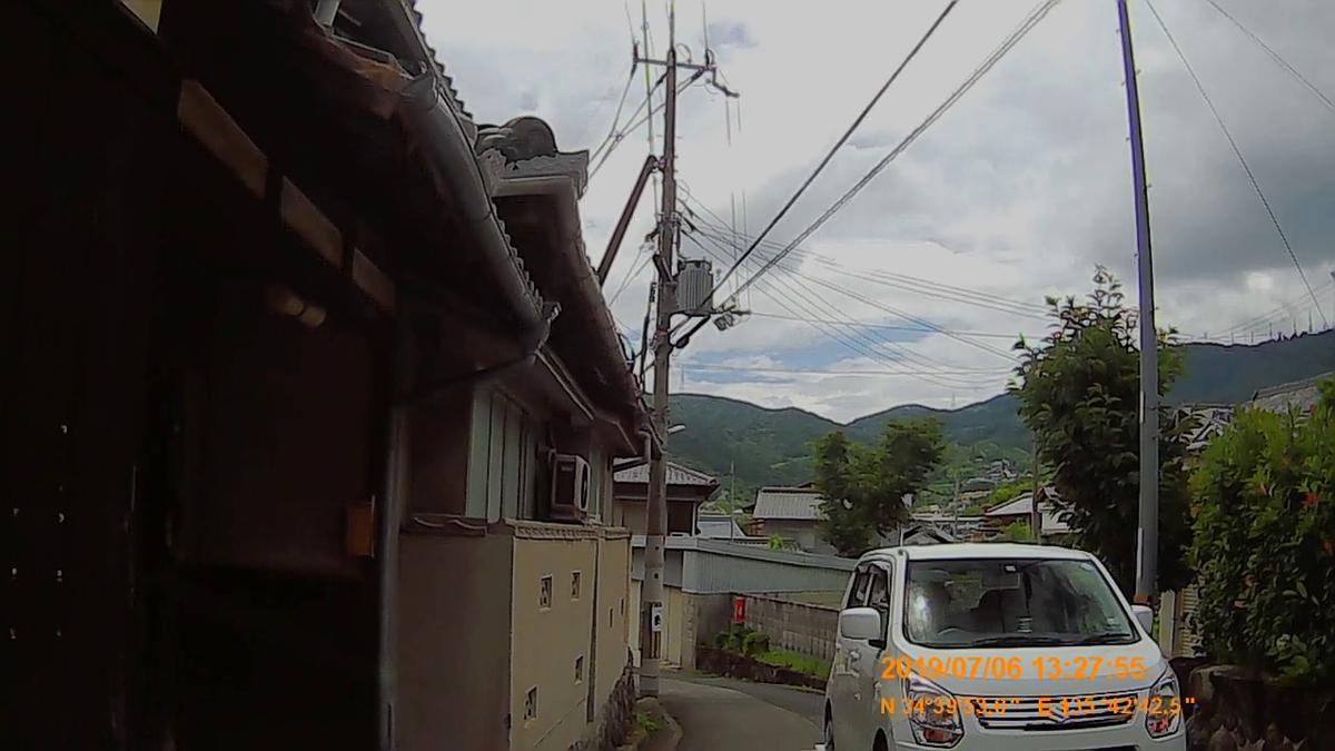 f:id:japan_route:20190824161041j:plain