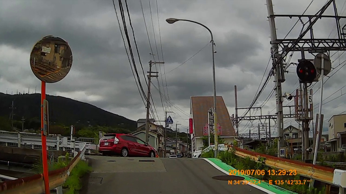 f:id:japan_route:20190824161125j:plain