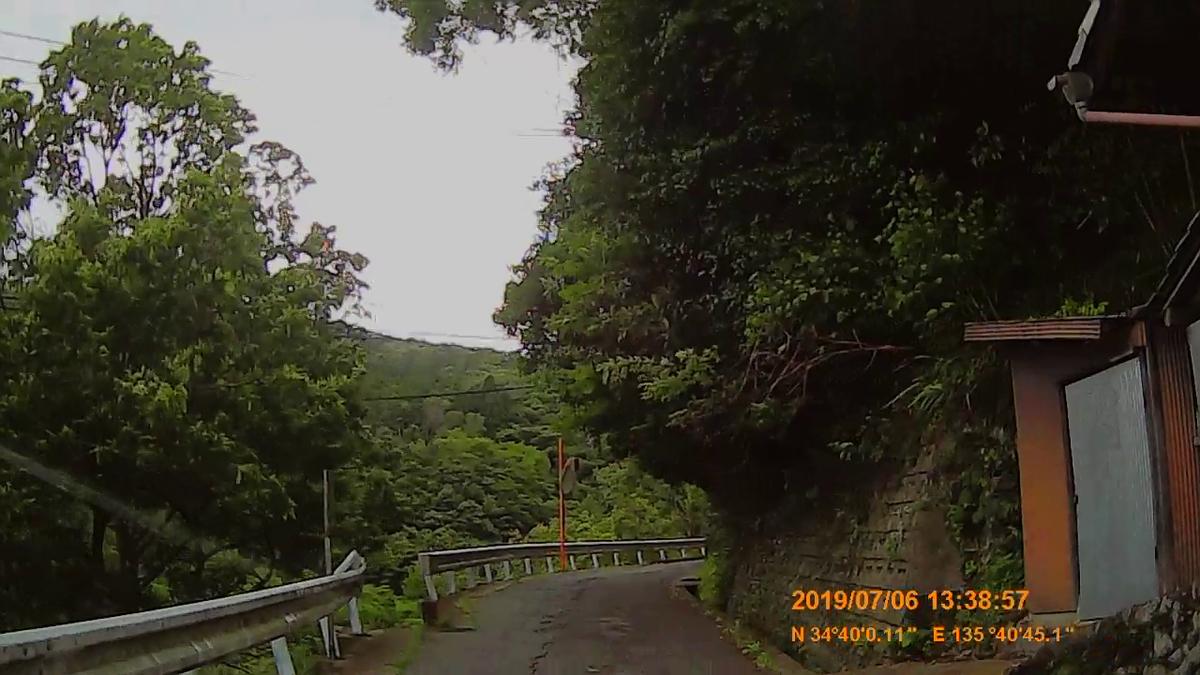 f:id:japan_route:20190824161552j:plain