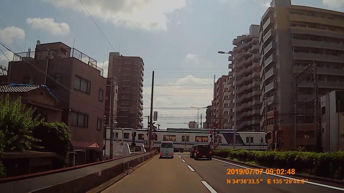 f:id:japan_route:20190901154327j:plain