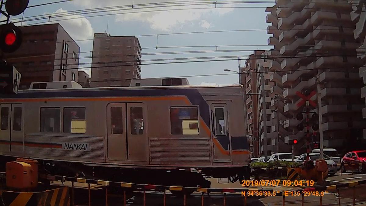 f:id:japan_route:20190901154351j:plain