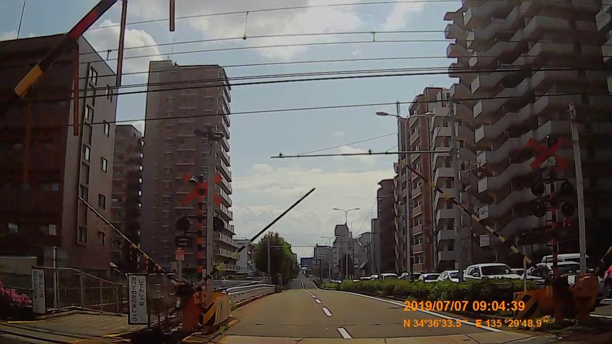 f:id:japan_route:20190901154413j:plain