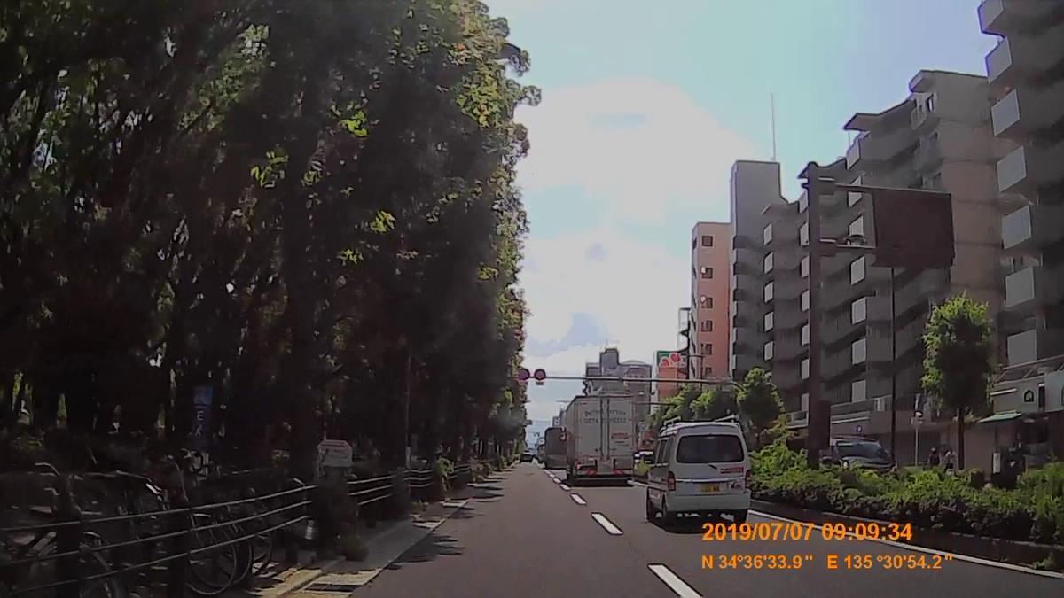 f:id:japan_route:20190901154522j:plain