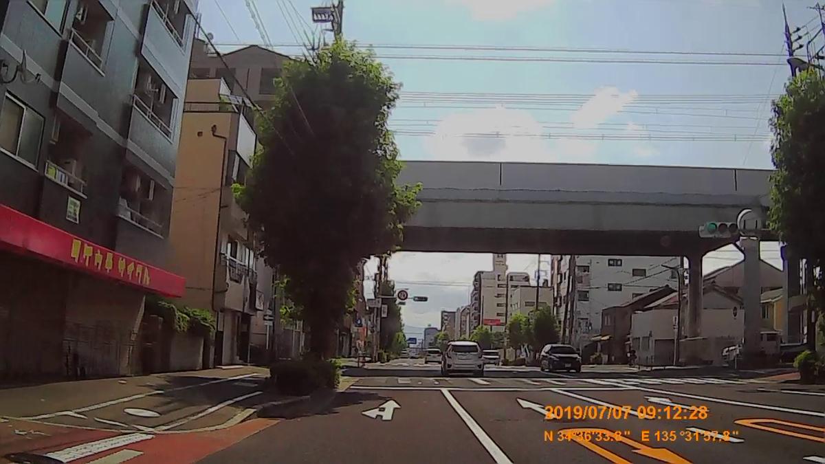 f:id:japan_route:20190901154542j:plain