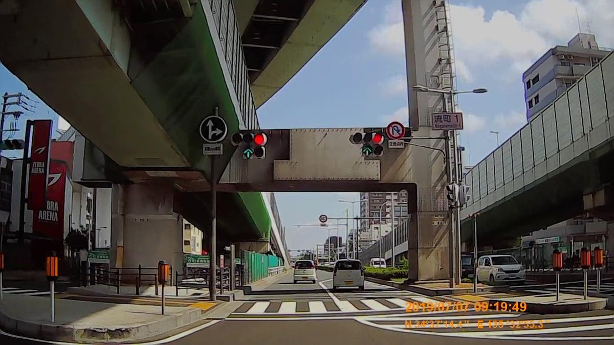 f:id:japan_route:20190901160023j:plain