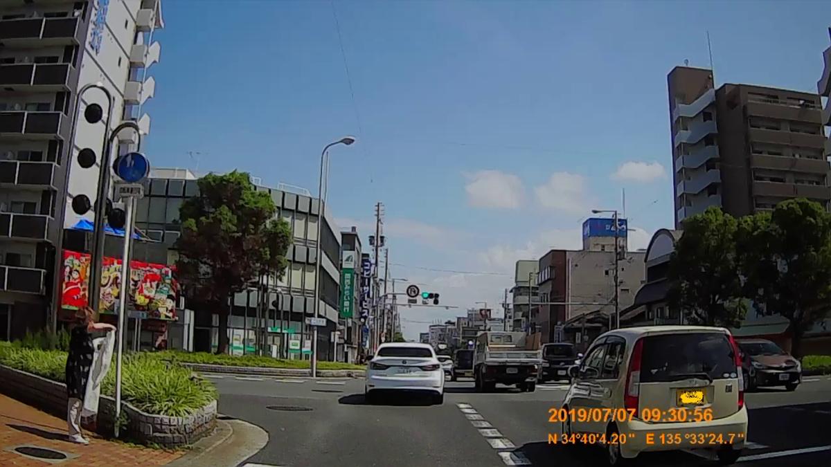 f:id:japan_route:20190901160236j:plain