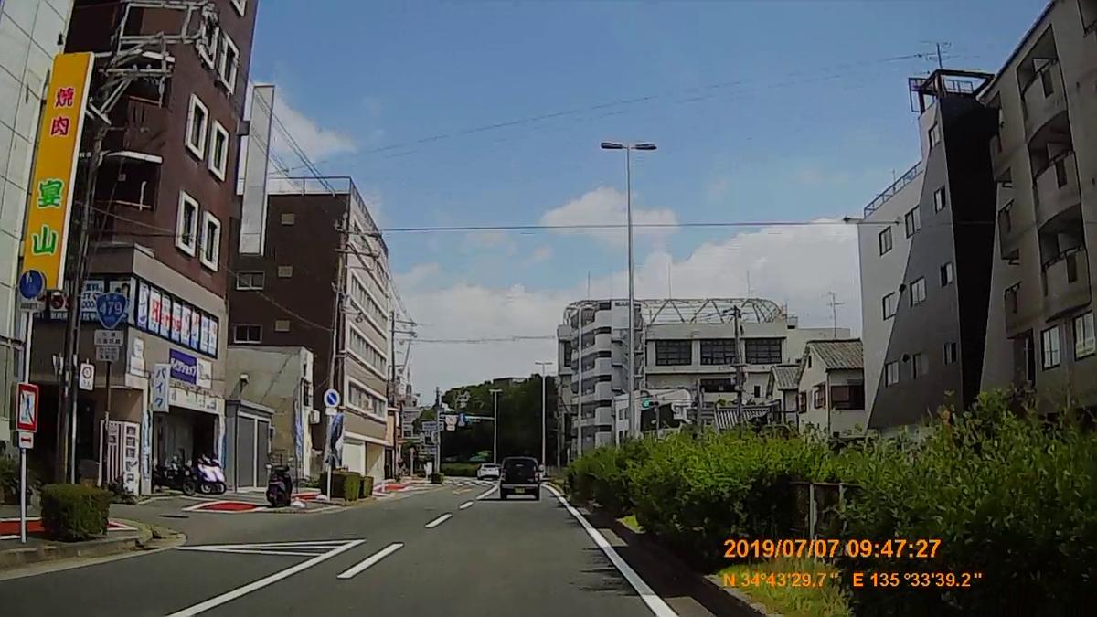 f:id:japan_route:20190901160507j:plain