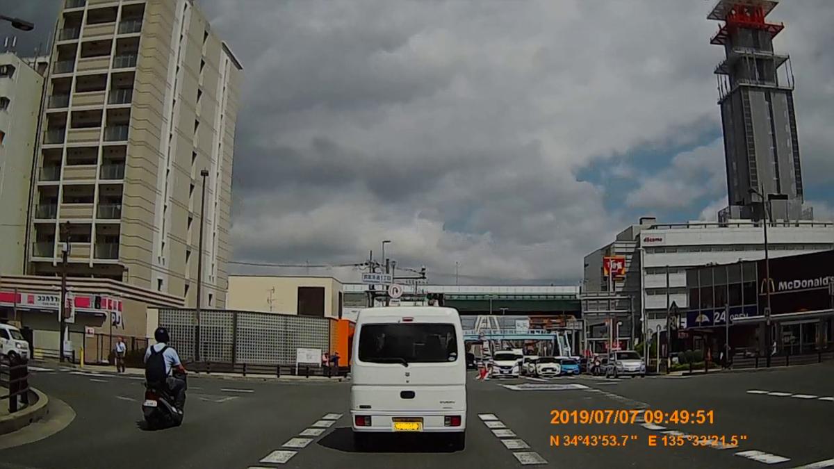 f:id:japan_route:20190901160536j:plain