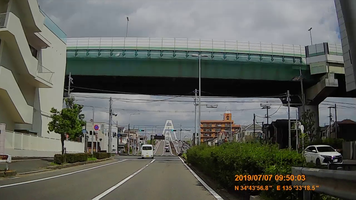 f:id:japan_route:20190901160548j:plain