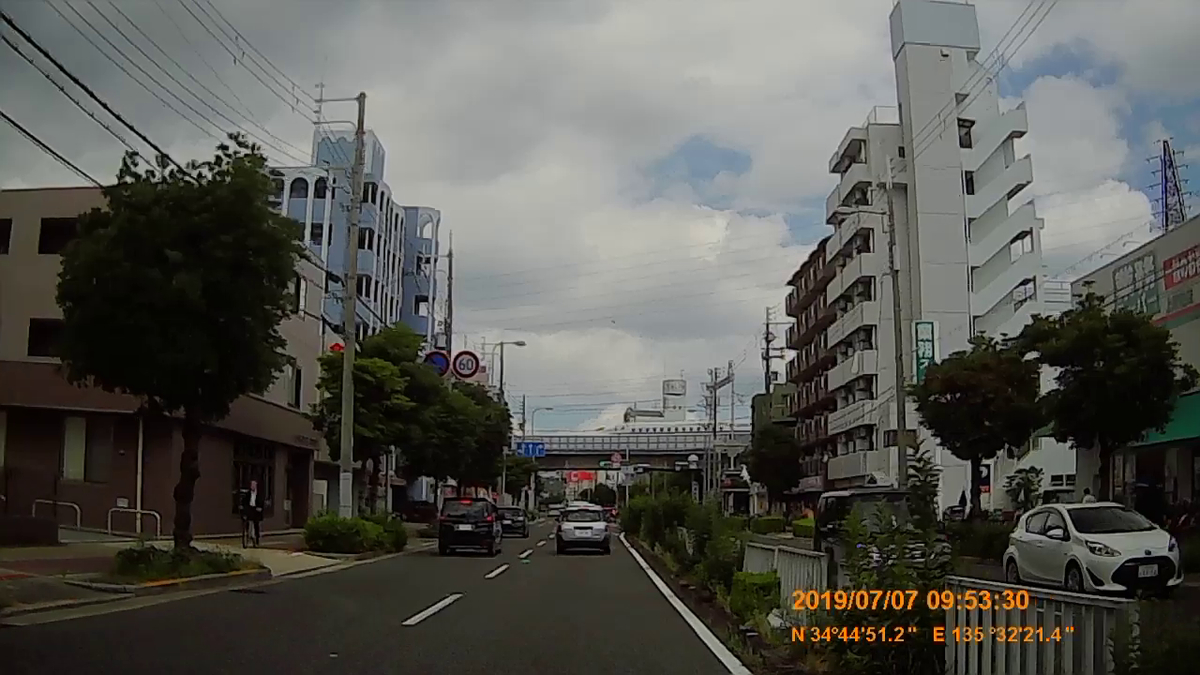 f:id:japan_route:20190901160614j:plain
