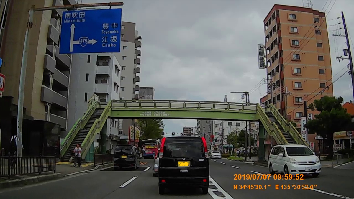 f:id:japan_route:20190901160823j:plain