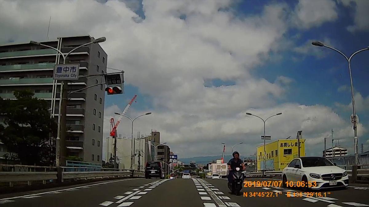 f:id:japan_route:20190901160953j:plain