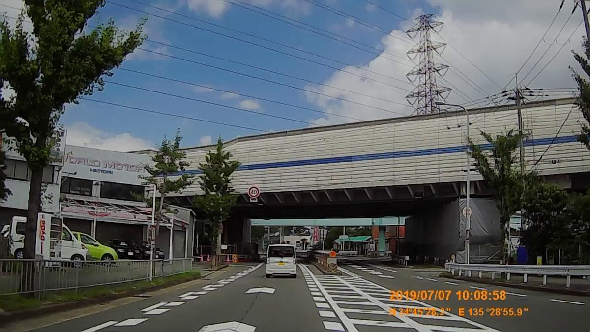 f:id:japan_route:20190901161034j:plain