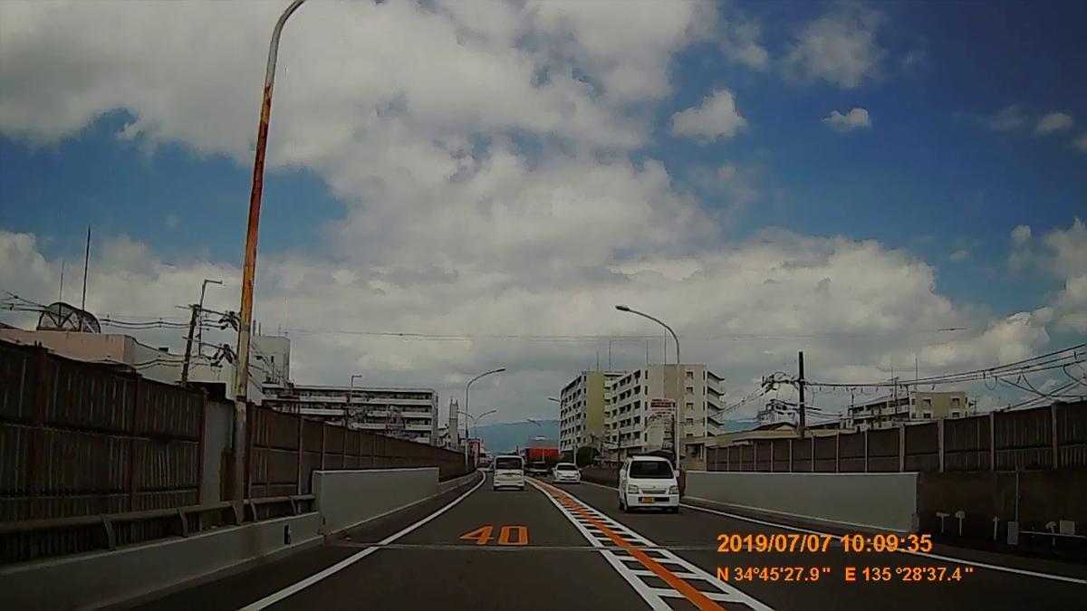 f:id:japan_route:20190901161112j:plain