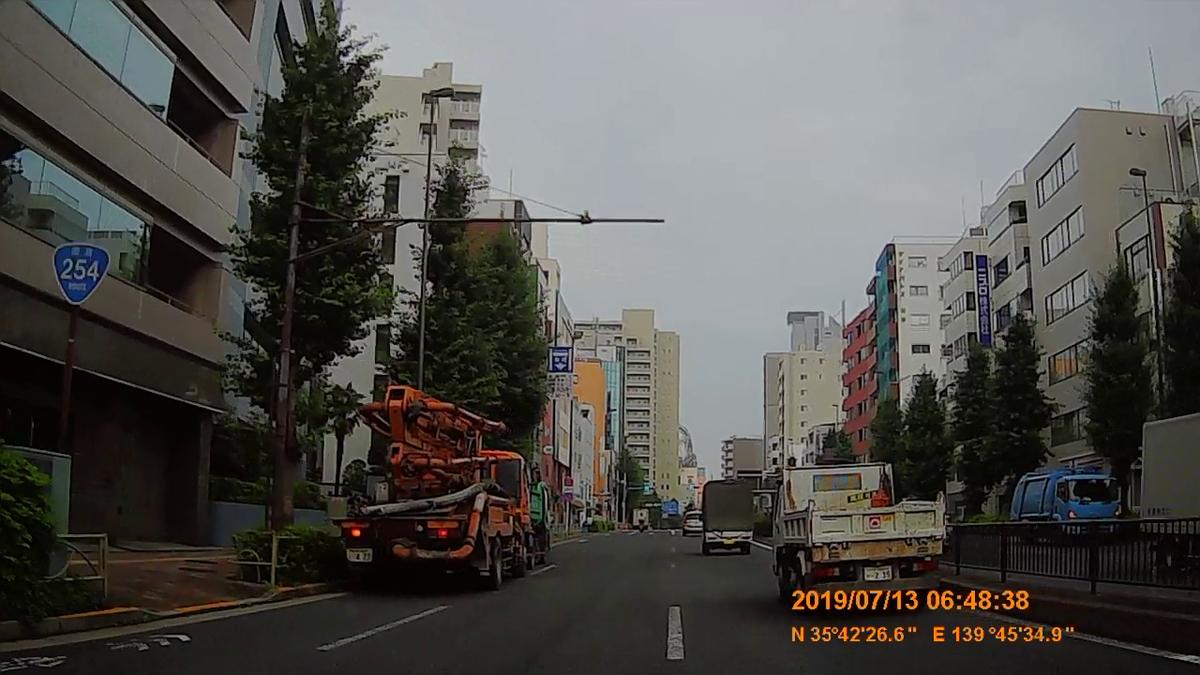 f:id:japan_route:20190905221331j:plain