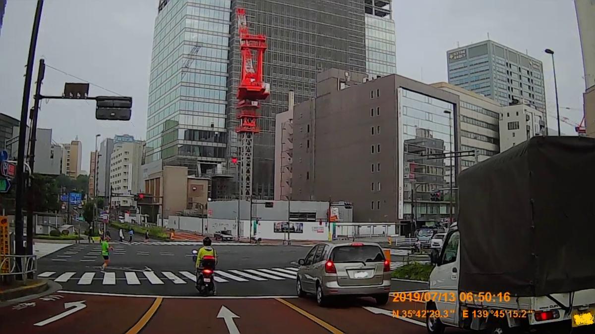 f:id:japan_route:20190905221357j:plain