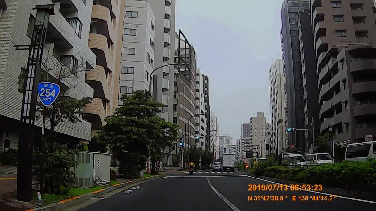 f:id:japan_route:20190905221418j:plain