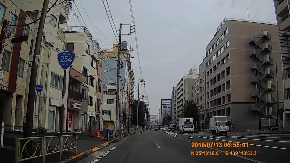 f:id:japan_route:20190905221433j:plain
