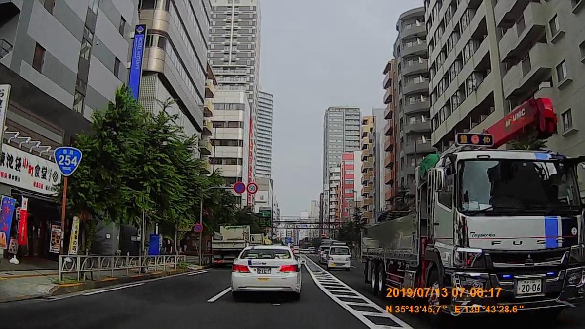 f:id:japan_route:20190905221611j:plain