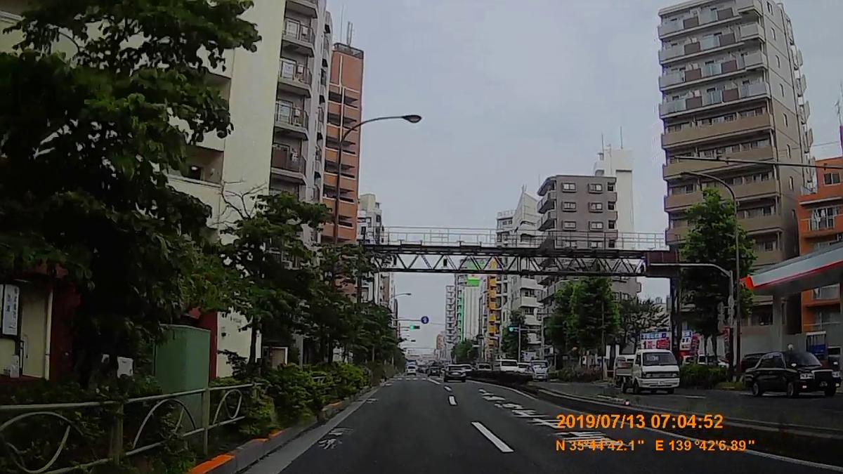 f:id:japan_route:20190905221956j:plain