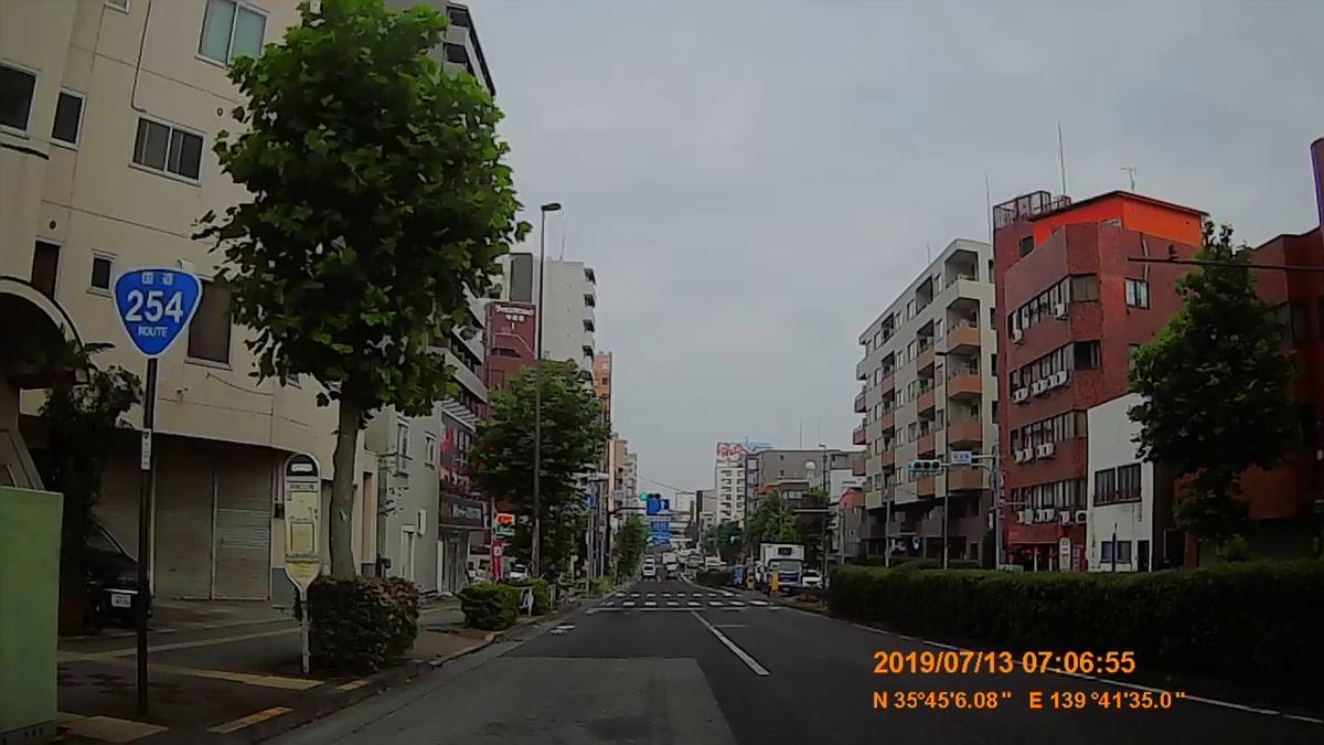f:id:japan_route:20190905222006j:plain
