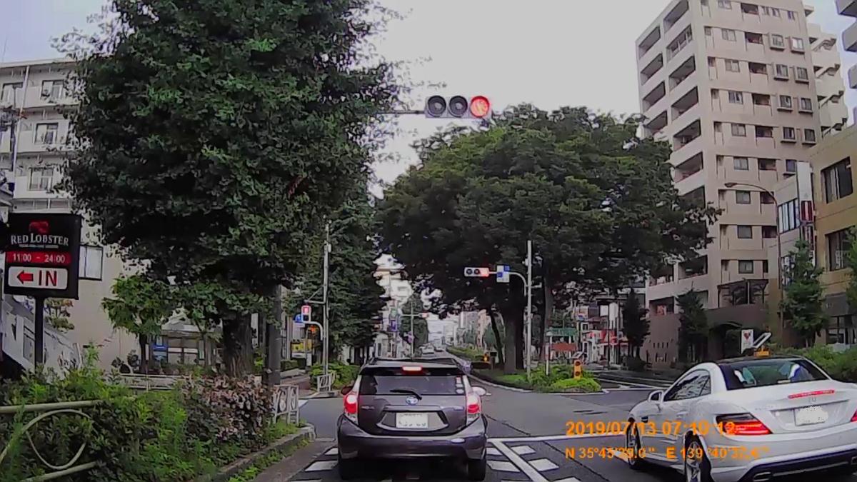 f:id:japan_route:20190905222026j:plain