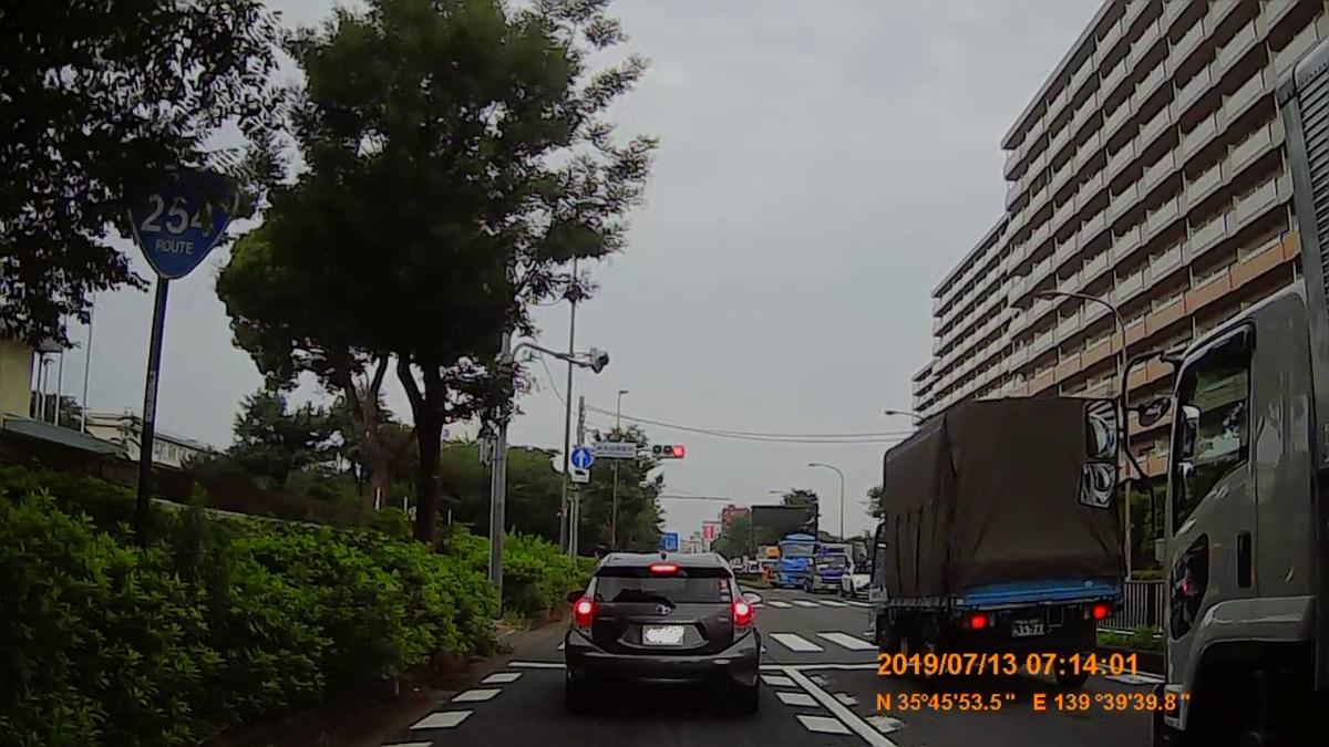 f:id:japan_route:20190905222102j:plain