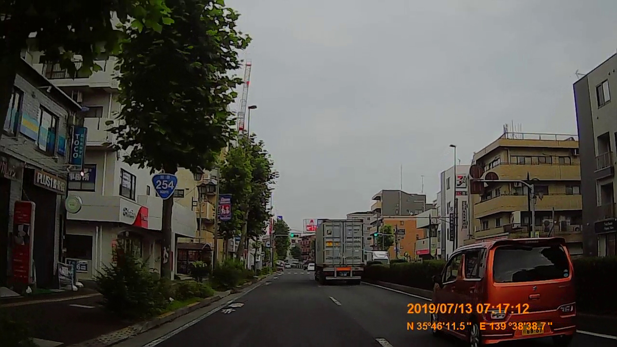 f:id:japan_route:20190905222132j:plain
