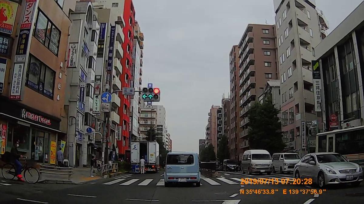 f:id:japan_route:20190905222141j:plain