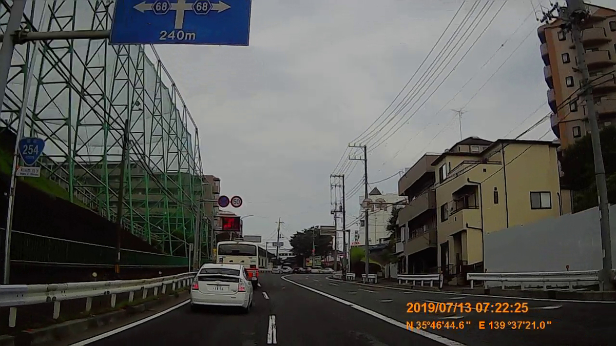 f:id:japan_route:20190905222225j:plain