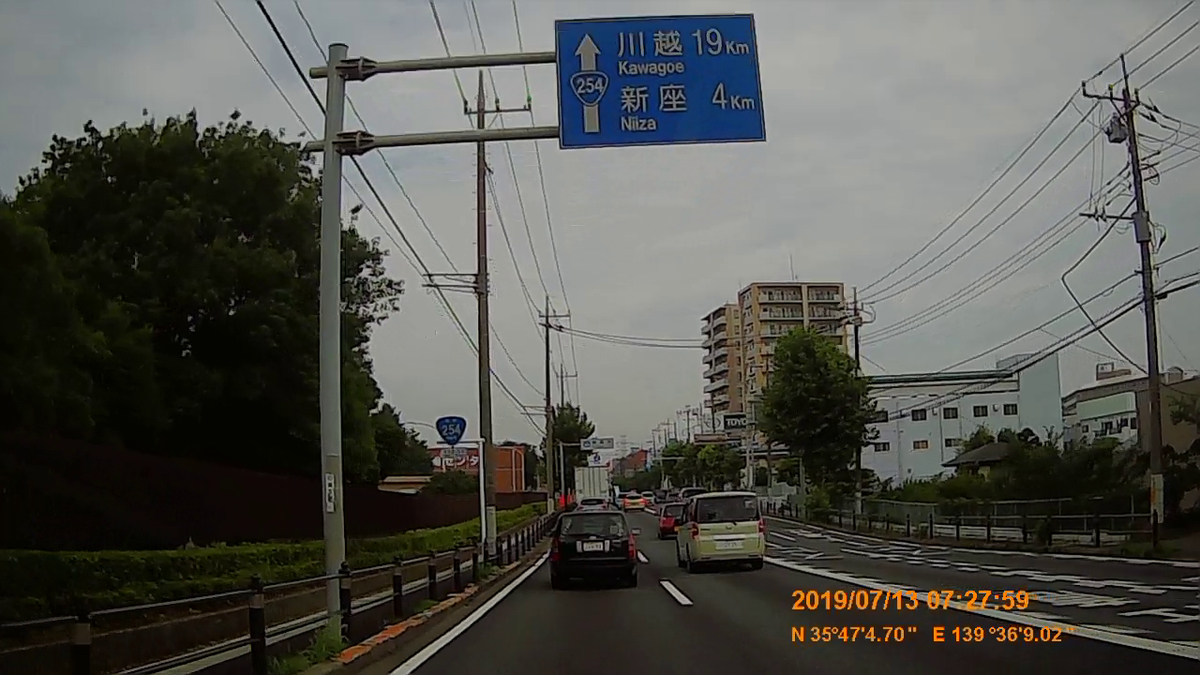 f:id:japan_route:20190905222323j:plain