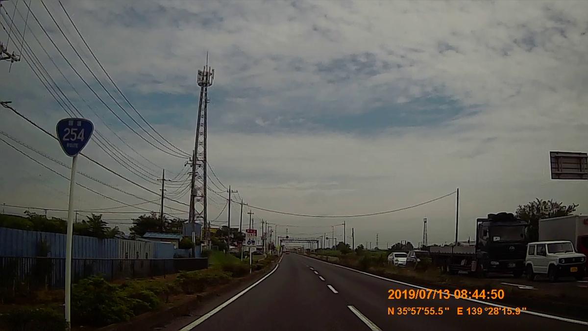 f:id:japan_route:20190905223421j:plain