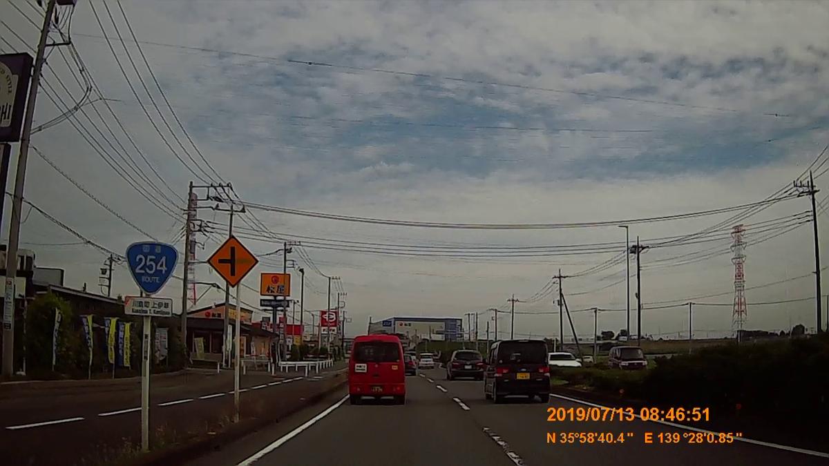 f:id:japan_route:20190905223452j:plain