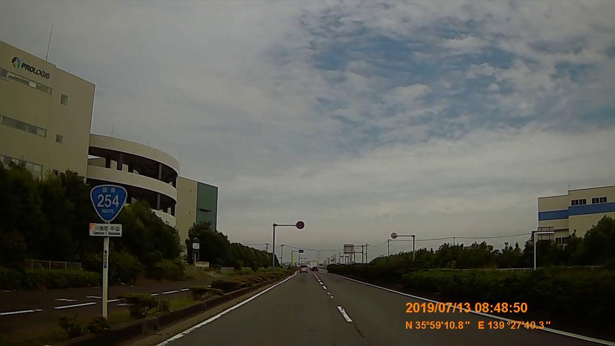 f:id:japan_route:20190905223526j:plain